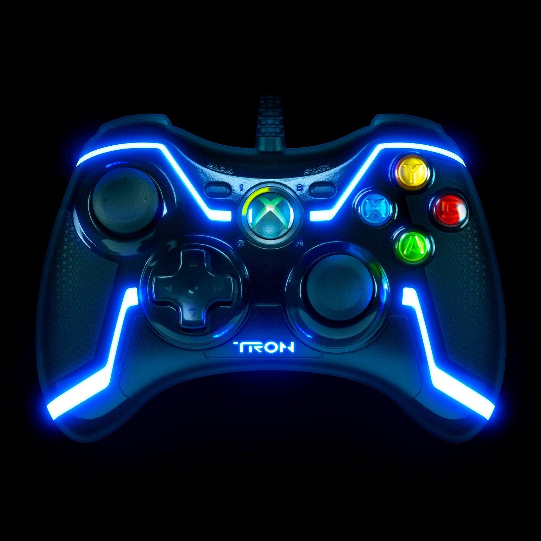 Lo Mas Novedoso Sobre El Xbox 360